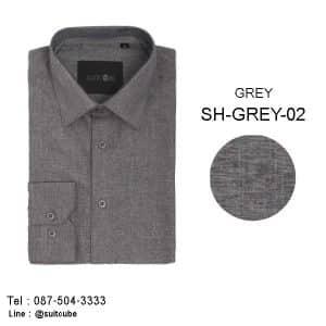 SH-GREY-02