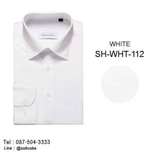 SH-WHT-112