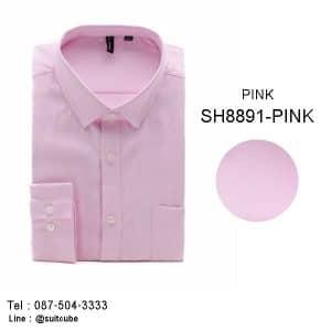 SH8891-PINK