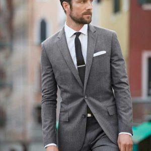 เสื้อ-Classic-grey