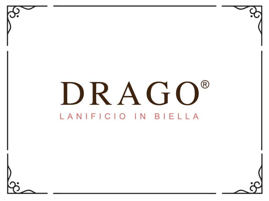 Drago แบรนด์ผ้าที่ใครๆก็นึกถึงเวลาสั่งตัดสูท 1