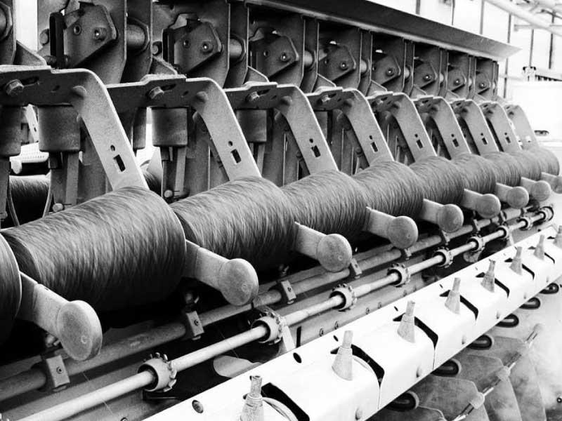 ผ้าตัดสูท